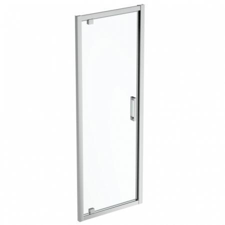 Ideal Standard Connect 2 Drzwi uchylne 72x195,5 cm K9267EO