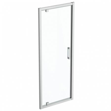 Ideal Standard Connect 2 Drzwi uchylne 77x195,5 cm K9268EO