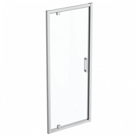 Ideal Standard Connect 2 Drzwi uchylne 82x195,5 cm K9269EO