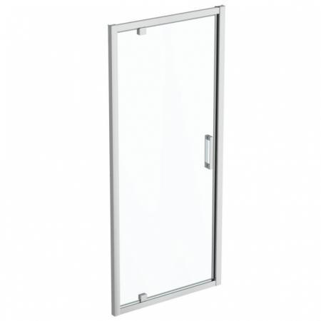 Ideal Standard Connect 2 Drzwi uchylne 87x195,5 cm K9270EO