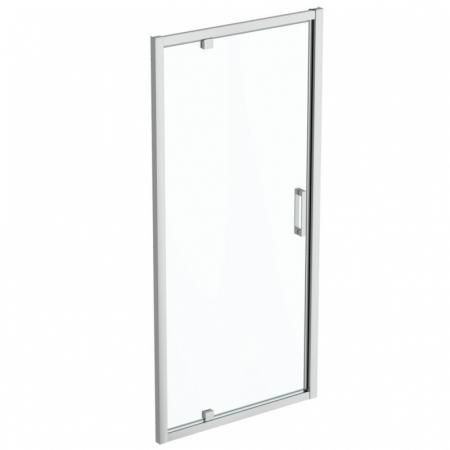 Ideal Standard Connect 2 Drzwi uchylne 92x195,5 cm K9271EO