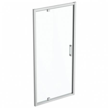 Ideal Standard Connect 2 Drzwi uchylne 97x195,5 cm K9272EO