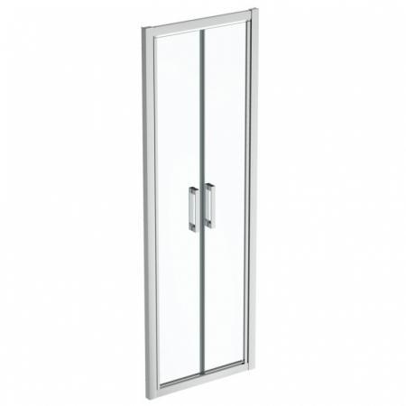 Ideal Standard Connect 2 Drzwi wahadłowe 70x195,5 cm K9290EO