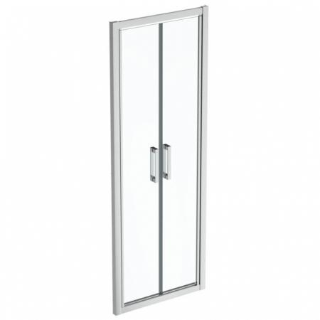 Ideal Standard Connect 2 Drzwi wahadłowe 75x195,5 cm K9291EO