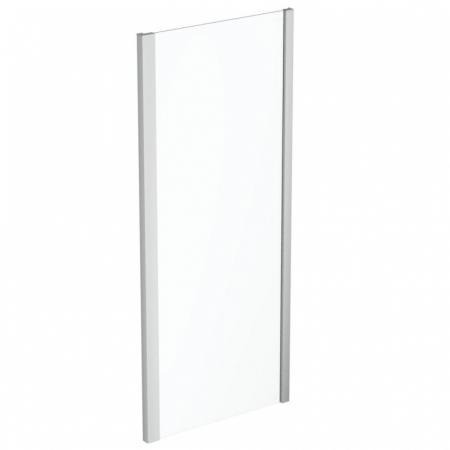 Ideal Standard Connect 2 Ścianka boczna 85x195,5 cm K9301EO