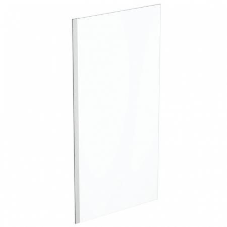 Ideal Standard Connect 2 Ścianka Walk-in 100x195,5 cm K9378EO