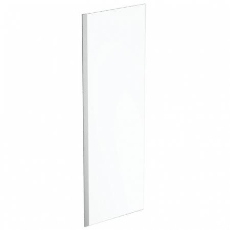 Ideal Standard Connect 2 Ścianka Walk-in 70x195,5 cm K9375EO