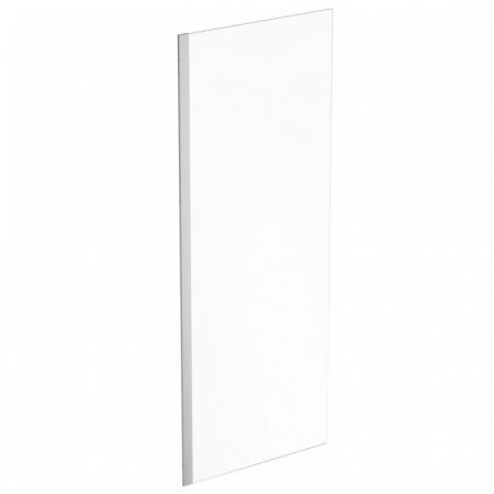 Ideal Standard Connect 2 Ścianka Walk-in 80x195,5 cm K9376EO