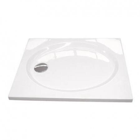Ideal Standard Connect Brodzik prostokątny 100x80 cm, biały K198201