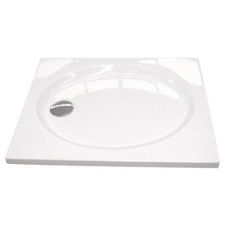 Ideal Standard Connect Brodzik prostokątny 90x70 cm, biały K198001