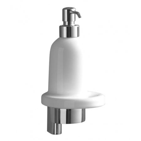 Ideal Standard Connect Ceramiczny dozownik na mydło, chrom N1389AA