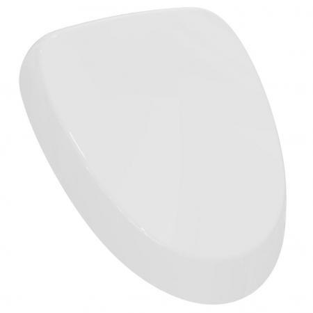 Ideal Standard Connect Deska do pisuaru 30,5x26,5 cm, biała E567401