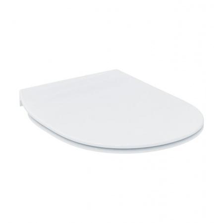 Ideal Standard Connect Deska sedesowa zwykła typu Thin, biała E772301