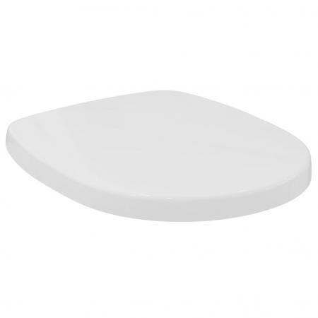 Ideal Standard Connect Freedom Deska sedesowa 43,5x36,5 cm, biała E824401