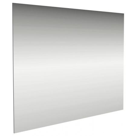 Ideal Standard Connect Lustro 100 cm bez oświetlenia, posrebrzane szkło E6535BH