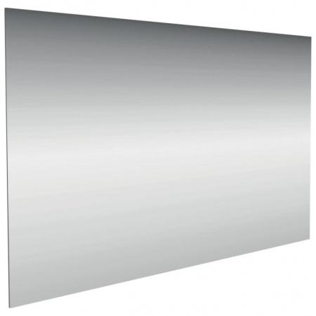 Ideal Standard Connect Lustro 120 cm bez oświetlenia, posrebrzane szkło E6545BH