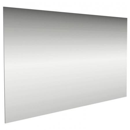 Ideal Standard Connect Lustro 130 cm bez oświetlenia, posrebrzane szkło E6536BH