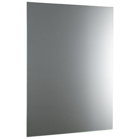 Ideal Standard Connect Lustro 40 cm bez oświetlenia, posrebrzane szkło N1403BH