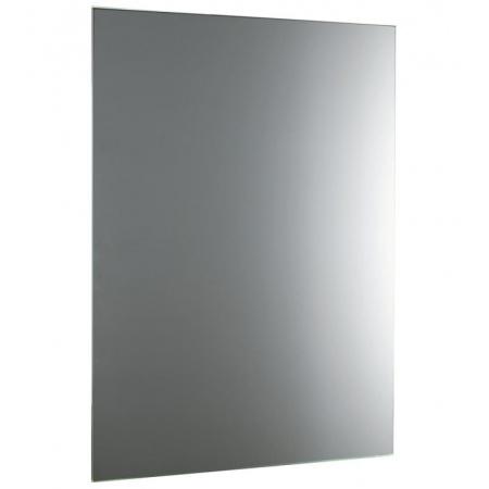 Ideal Standard Connect Lustro 50 cm bez oświetlenia, posrebrzane szkło N1404BH