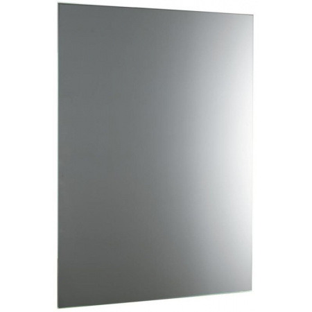 Ideal Standard Connect Lustro 60 cm bez oświetlenia, posrebrzane szkło N1406BH