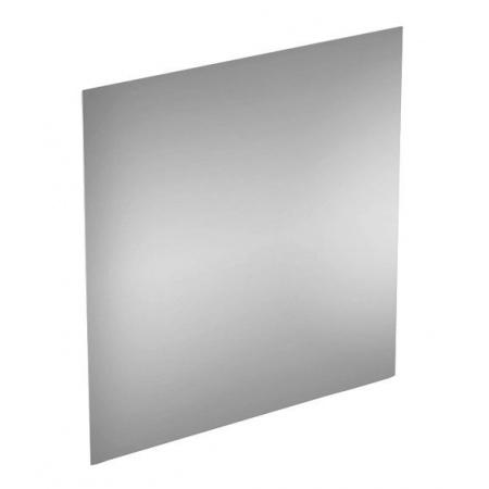 Ideal Standard Connect Lustro 70 cm bez oświetlenia, posrebrzane szkło E6542BH