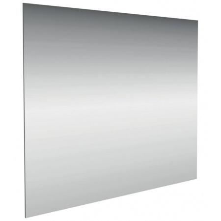 Ideal Standard Connect Lustro 90 cm bez oświetlenia, posrebrzane szkło E6544BH