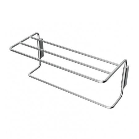Ideal Standard Connect Metalowa półka na ręczniki 60 cm, chrom A9161AA