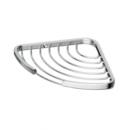 Ideal Standard Connect Narożna metalowa mydelniczka, chrom A9157AA