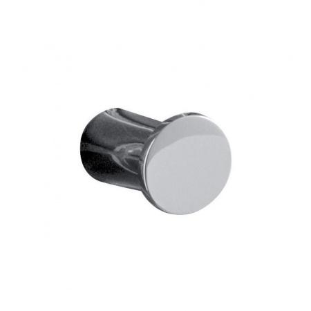 Ideal Standard Connect Pojedynczy haczyk, chrom N1380AA