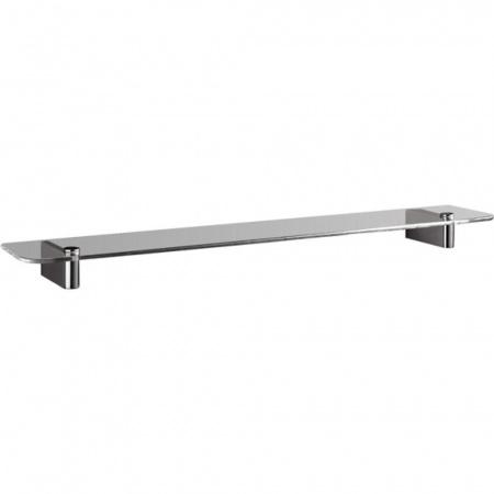 Ideal Standard Connect Półka szklana 60 cm N1394AA