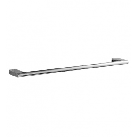 Ideal Standard Connect Poręcz na ręcznik 30 cm, chrom N1385AA