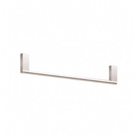 Ideal Standard Connect Poręcz przednia 130 cm, chrom E6985AA
