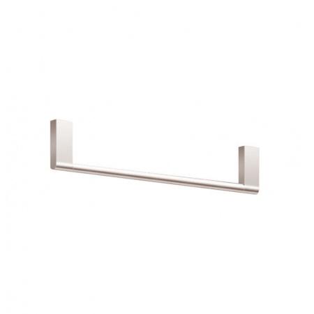 Ideal Standard Connect Poręcz boczna 45x8,5 cm, chrom E6981AA