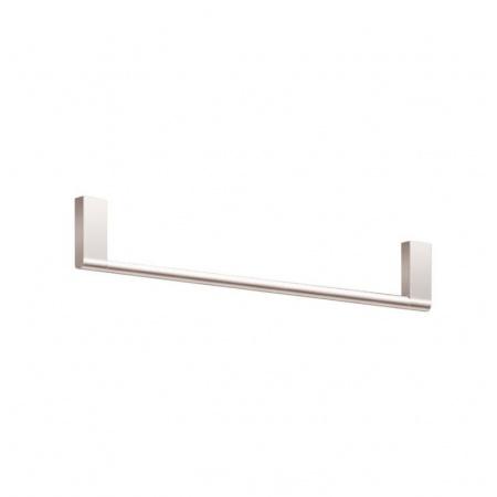 Ideal Standard Connect Poręcz przednia 70 cm, chrom E6982AA