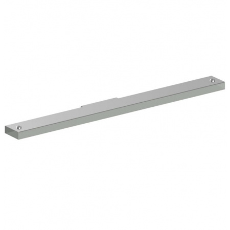 Ideal Standard Connect Space Lampa do lustra 35 cm K2682AA