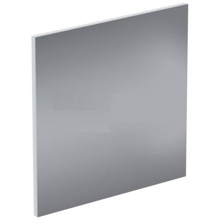 Ideal Standard Connect Space Lustro 80 cm bez oświetlenia E0384BH
