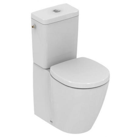 Ideal Standard Connect Space Miska kompaktowa WC 36,5x60,5 cm, biała E119601