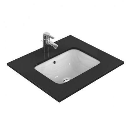 Ideal Standard Connect Umywalka podblatowa 58 cm, biała E506101