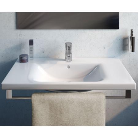 Ideal Standard Connect Umywalka podwieszana 60x49 cm, biała E812901