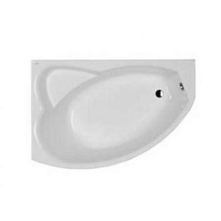 Ideal Standard Connect Air Wanna narożna 130x130 cm, biała E124901