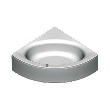 Ideal Standard Connect Wanna narożna symetryczna 140x140 cm, biała E019201
