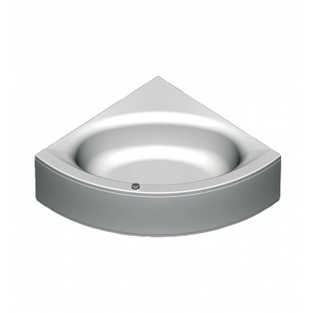 Ideal Standard Connect Wanna narożna symetryczna 140x140 cm, biała E020701