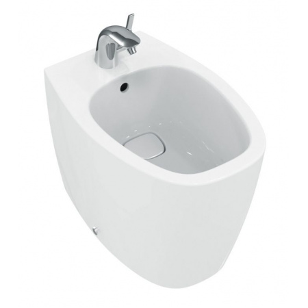 Ideal Standard Dea Bidet stojący 36,5x55x40 cm, biały matowy T509983
