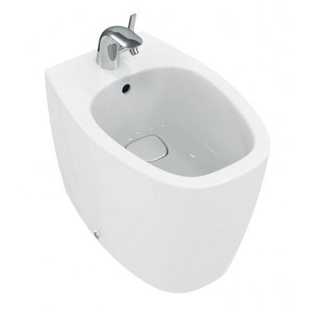 Ideal Standard Dea Bidet stojący 36,5x55x40 cm, biały T509901