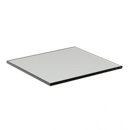 Ideal Standard Dea Blat szklany 30x30x1 cm, biały T7865SA