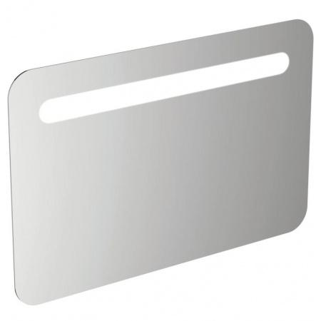Ideal Standard Dea Lustro 100 cm z oświetleniem T7860BH
