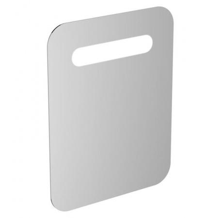 Ideal Standard Dea Lustro 50 cm z oświetleniem T7857BH