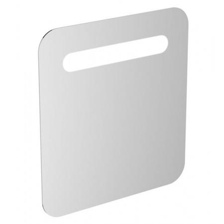 Ideal Standard Dea Lustro 60 cm z oświetleniem T7858BH