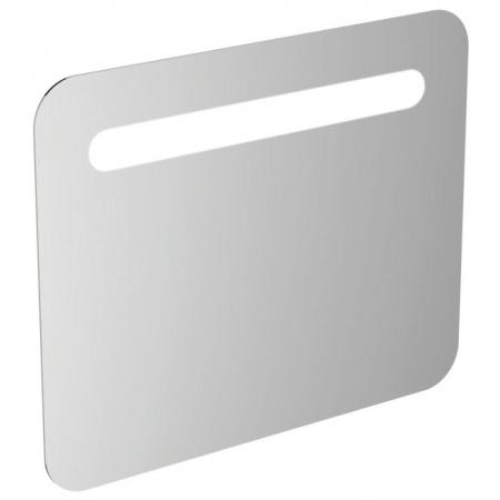 Ideal Standard Dea Lustro 80 cm z oświetleniem T7859BH