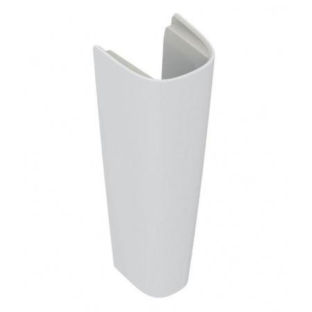 Ideal Standard Dea Postument 23x22x72 cm, biały matowy T423683